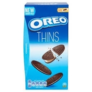 Picture of Oreo Thins 192 Gr