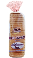 Picture of İHE Tost Ekmeği 670 Gr