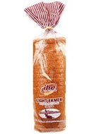 Picture of İHE Light Tost Ekmeği 500 Gr