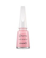 Picture of Flormar Nail Enamel Oje No:077