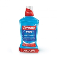 Picture of Colgate Plax Nane Ferahlığı 250 Ml
