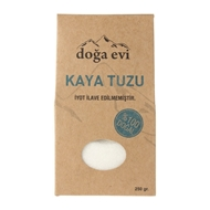Picture of Doğa Evi Kaya Tuzu 250 Gr