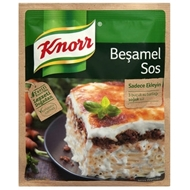 Picture of Knorr Beşamel Sos 70 Gr