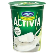 Picture of Danone Activia Sade 480 Gr