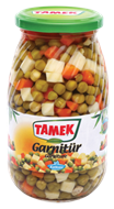Picture of Tamek Garnitür Teneke 5 Kg