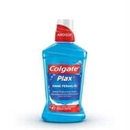 Picture of Colgate Plax Total Yeşil Nane Esintisi  500 Ml