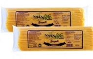 Picture of Happy Life Organik Makarna Spagetti 500 Gr