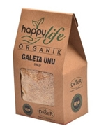 Picture of Happy Life Organik Galate Unu 350 Gr