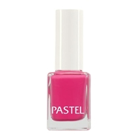 Picture of Pastel Oje No:41