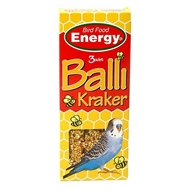 Picture of Energy Ballı Kraker 100 Gr