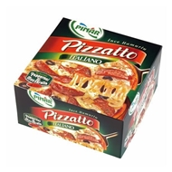 Picture of Pınar Pizzatto İtaliano 600 Gr