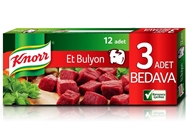 Picture of Knorr Bulyon Et 6 Lt 120 Gr