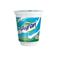 Picture of Sütaş Ayran 250 Gr