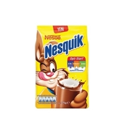 Picture of Nestle Nesquik Toz Kakolu 375 Gr