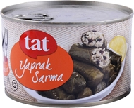 Picture of Tat Yaprak Sarma 400 Gr