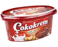 Picture of Ülker Çokokrem 950 Gr