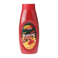 Picture of Bizim Ketçap Pet 750 Gr
