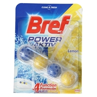 Picture of Bref Power Aktif Limon 50  Gr