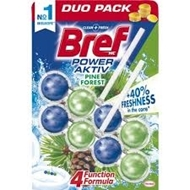 Picture of Bref Power Aktif Cam Duopack 100 Gr
