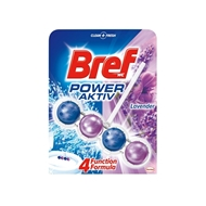 Picture of Bref Power Aktif Lavanta 51 Gr