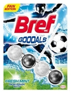 Picture of Bref Goal  Nane 50 Gr