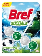Picture of Bref Goal Cam 50 Gr