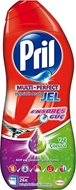 Picture of Pril Bulaşık Makine Performans Jel Yağ Çöz 900 Ml