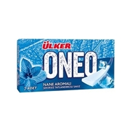Picture of Ülker Oneo Slims Nane 7'Li 14 Gr