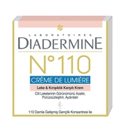 Resim Diadermine Krem No: 110 50 Ml