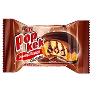 Picture of Eti Popkek Kakaolu 60 Gr