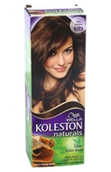 Resim Koleston Naturel Maxi 5/73