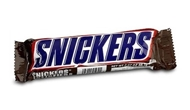 Picture of Snickers Bar 50 Gr