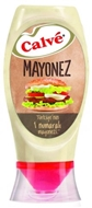 Picture of Calve Mayonez 225 Gr