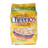 Picture of Nestle Cheerios Ballı Yulaf 225 Gr