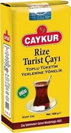 Picture of Çaykur Rize Turist 2 Kg