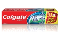 Picture of Colgate Diş Macunu 3 Lü Etki 150 Ml