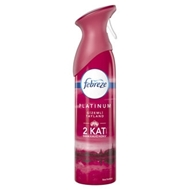 Picture of Febreze Aerosol Platinum (Gizemli Tayland) 300 Ml