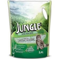 Picture of Jungle Silika Kedi Kumu 3,4 Lt