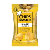 Picture of Chips Master Patates Cipsi 150 Gr