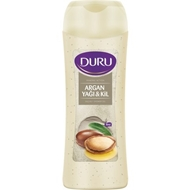 Picture of Duru Duş Jeli Argan Kil 500 Ml