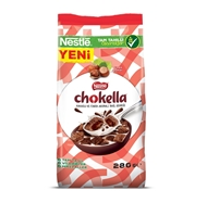 Picture of Nestle Gevrek Chokella 280 Gr
