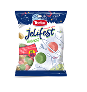 Picture of Torku Jelifest Galaksi 80 Gr