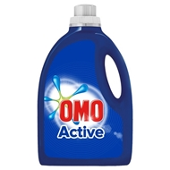 Picture of Omo Matik Sıvı Deterjan Active 1950 Ml