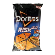 Picture of Doritos Risk 3.0 Acı Ekşi Süper 120 Gr