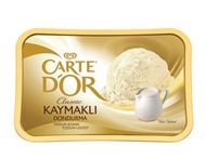 Picture of Carte D'or Classic Kaymaklı 925 Ml