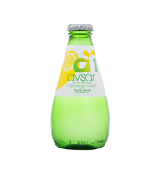Picture of Avşar C-Plus Limon 200 Ml