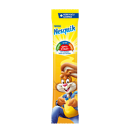 Picture of Nesquik Stick 14.3 Gr