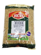 Picture of Reis Siyez Bulgur 1000 Gr