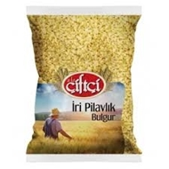 Picture of Çiftçi Pilavlık Bulgur 1000 Gr