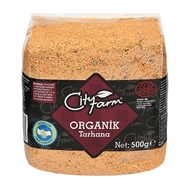 Picture of City Farm Organik Tarhana 500 Gr
